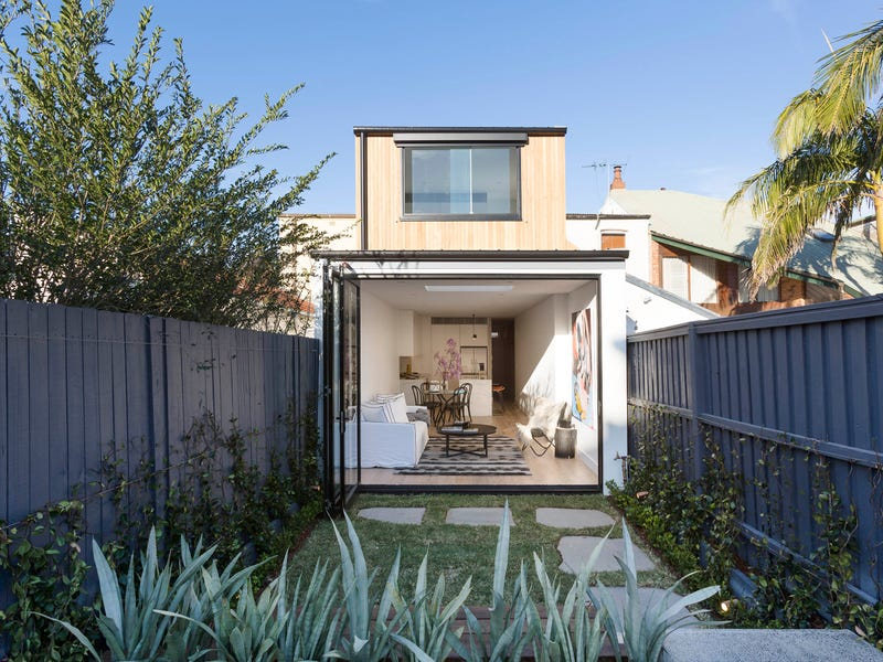 7 Harris Street, Balmain, NSW 2041