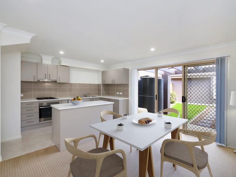 11/80 Goodwins Road, Morisset, NSW 2264