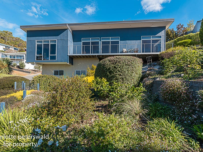 5 Gardenia Grove, Sandy Bay, Tas 7005