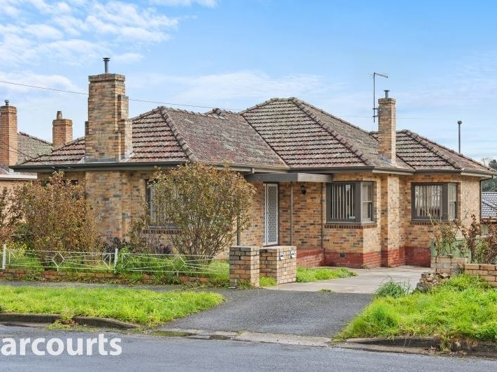 1/826 Bond Street, Mount Pleasant, Vic 3350