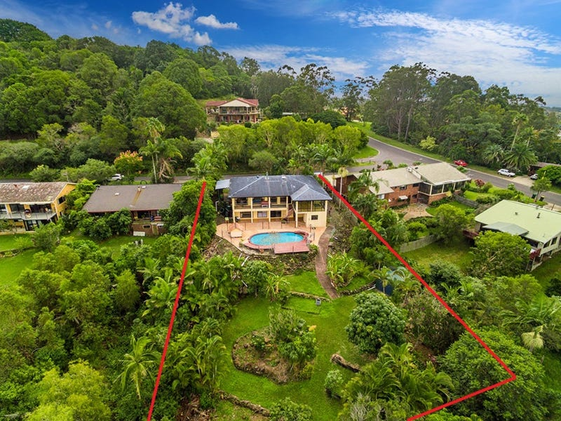 3 Weeronga Way, Ocean Shores, NSW 2483