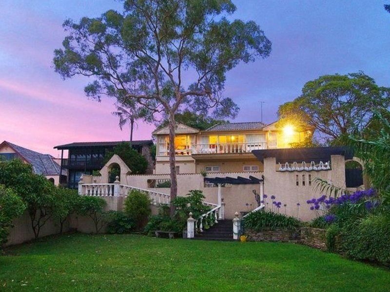 130 Henley Marine Drive, Drummoyne, NSW 2047