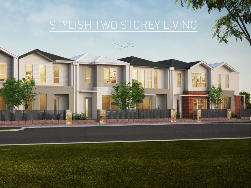 Lot 4995 Vidalia Drive, Aveley, WA 6069