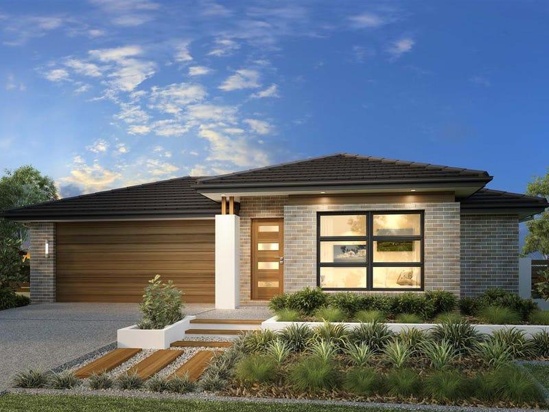 Lot 715 Nolan Street, Lloyd, NSW 2650