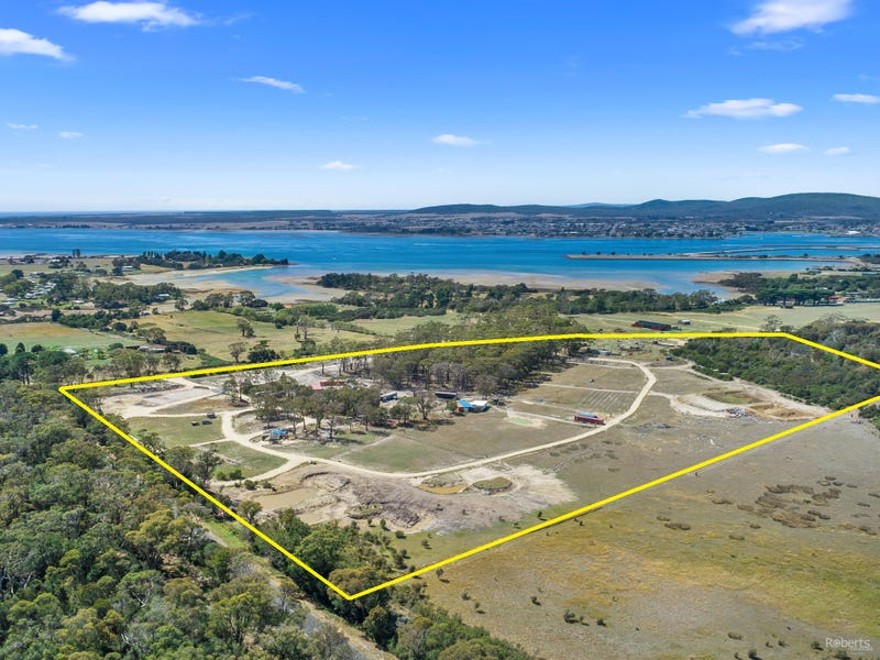 6 Bevic Road, Clarence Point, Tas 7270