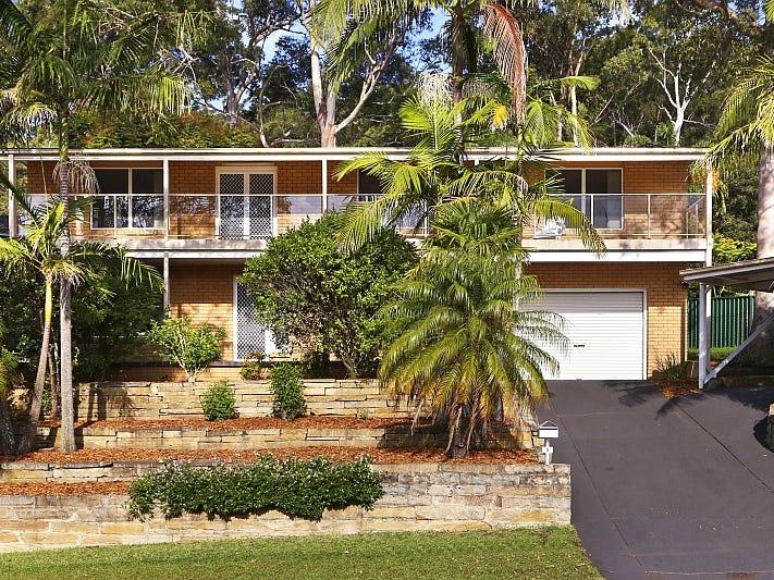 9 Pindari Terrace, Green Point, NSW 2251