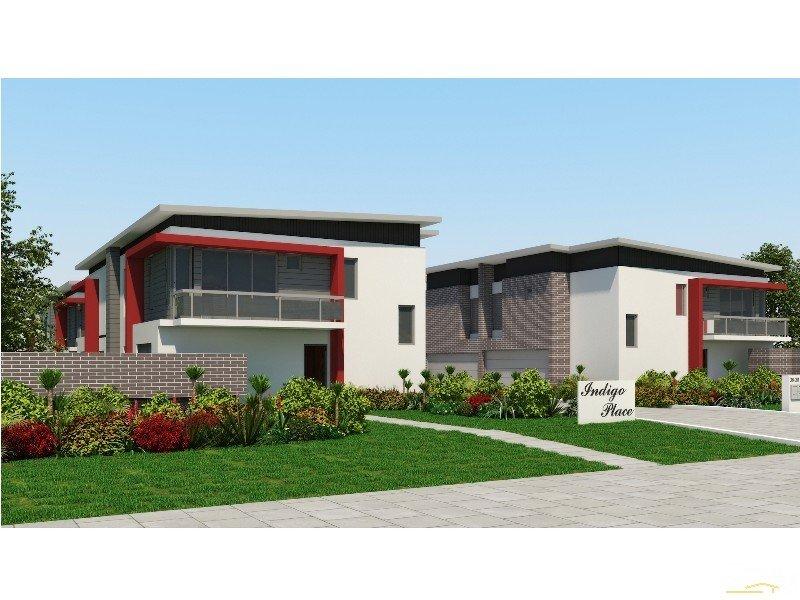 36-38 Cecil Avenue, Castle Hill, NSW 2154