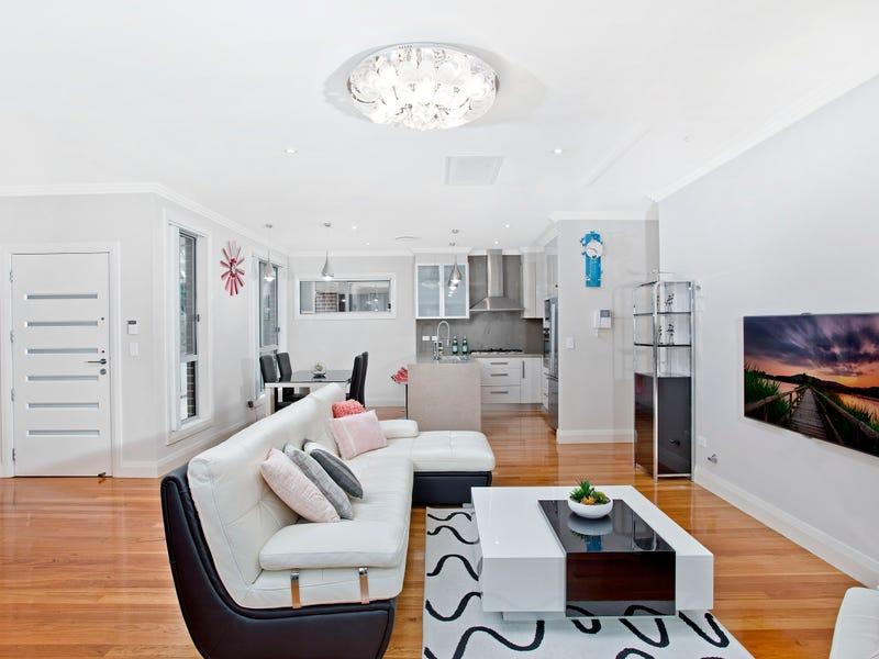 76C Winbourne Street East, West Ryde, NSW 2114