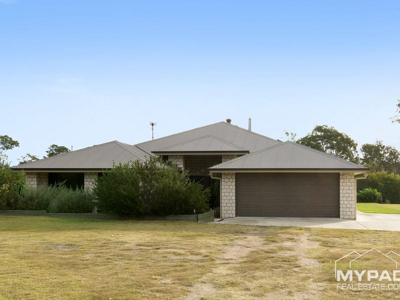 1 Beethoven Court, South Maclean, Qld 4280