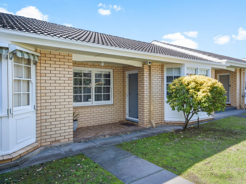 2/6 The Grove, Woodville, SA 5011