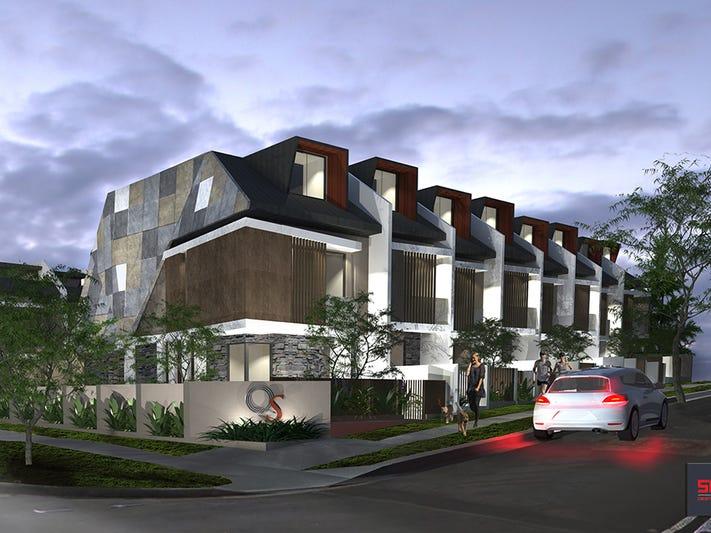 231-235 Queen Street, Concord West, NSW 2138