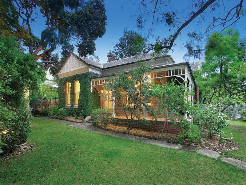 39 Wattle Valley Road, Canterbury, Vic 3126
