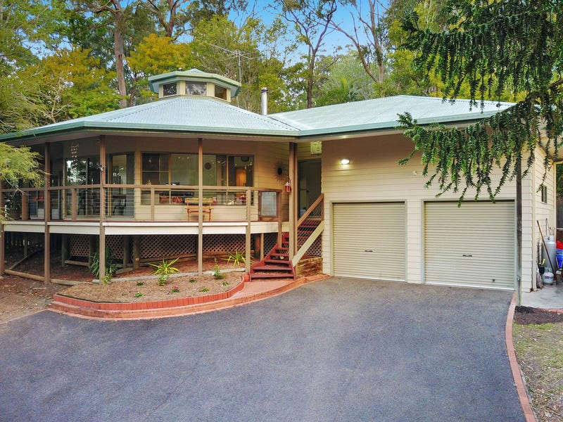 322 Oxley Highway, Port Macquarie, NSW 2444