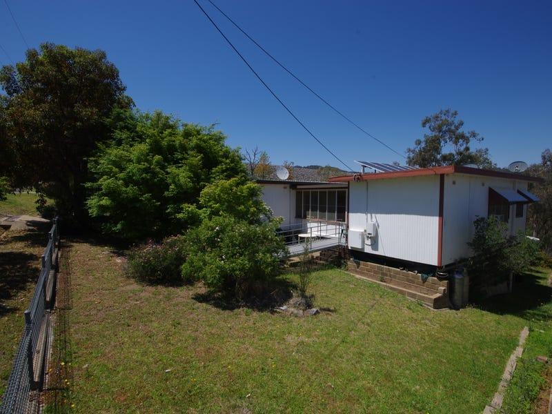 177 Waugoola Road, Wyangala Dam, NSW 2808