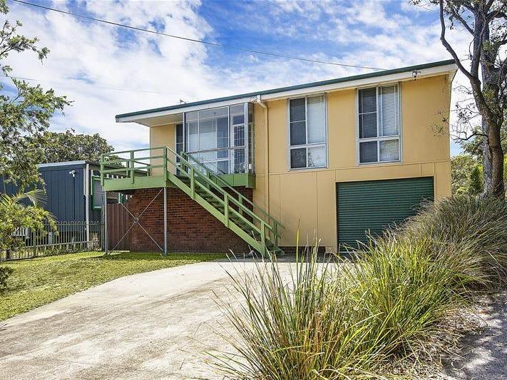 19 Rymill Place, Bundeena, NSW 2230