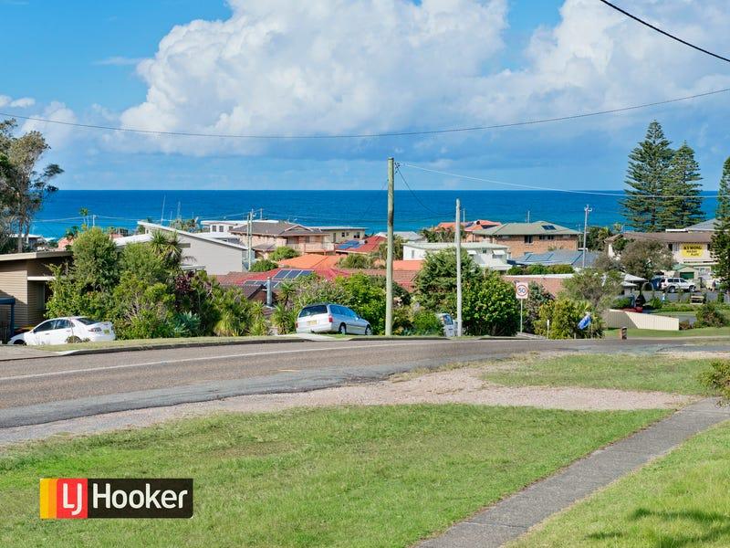 1627 Ocean Drive, Lake Cathie, NSW 2445