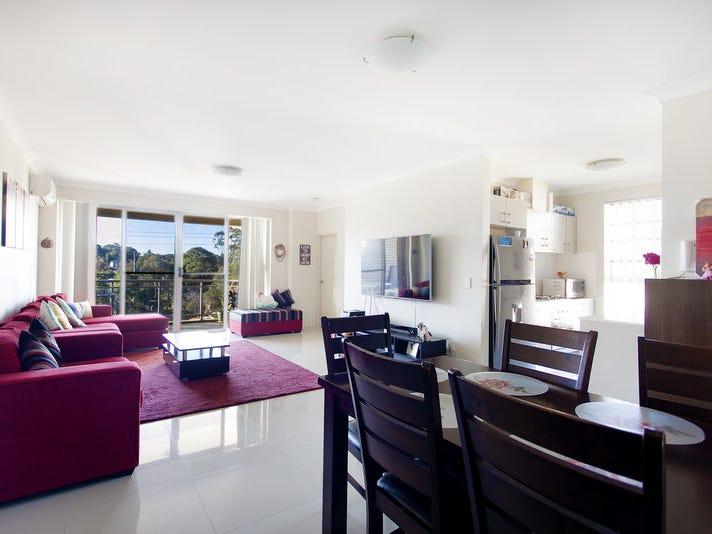 12/61-63 Stapleton Street, Pendle Hill, NSW 2145