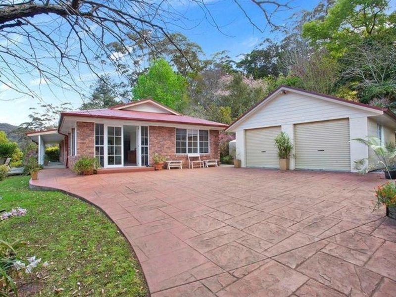 73 Elmo Road, Ourimbah, NSW 2258