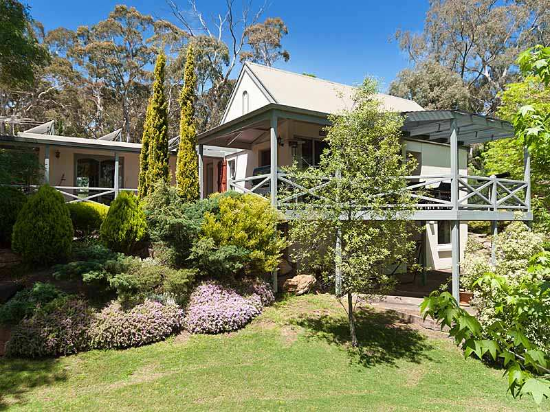 112 Windsor Avenue, Hahndorf, SA 5245