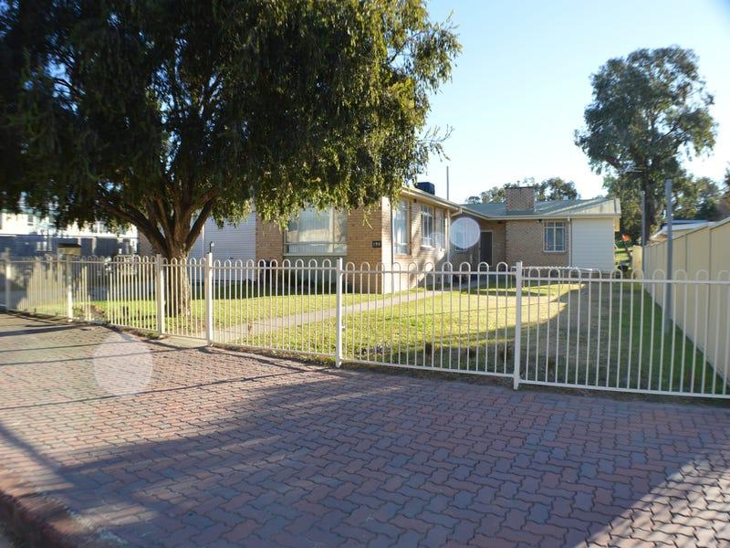 139 Queen Street, Barraba, NSW 2347