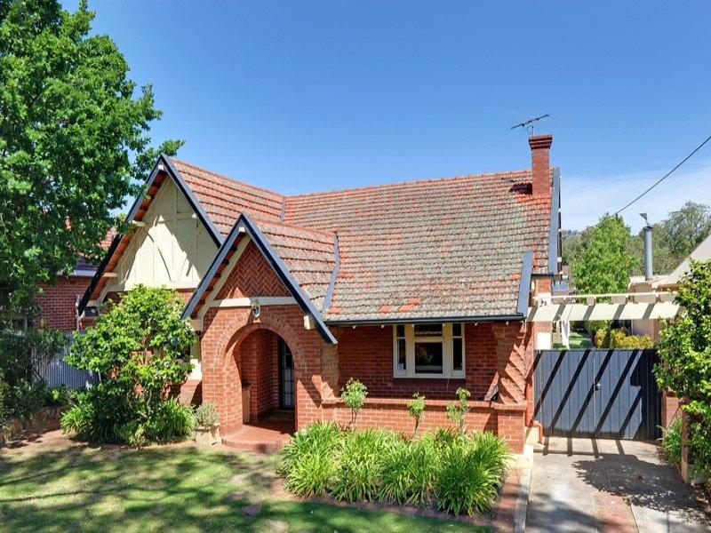 488 Greenhill Road, Hazelwood Park, SA 5066
