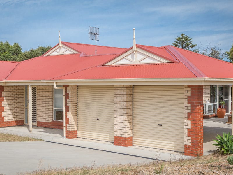 4 Henry Court, Normanville, SA 5204