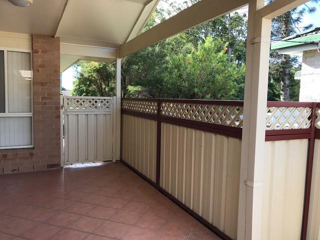 1/12 Laurie Street, Laurieton, NSW 2443