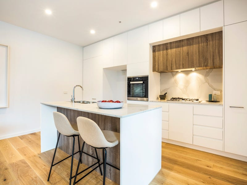 101/687 Glen Huntly Road, Caulfield, Vic 3162