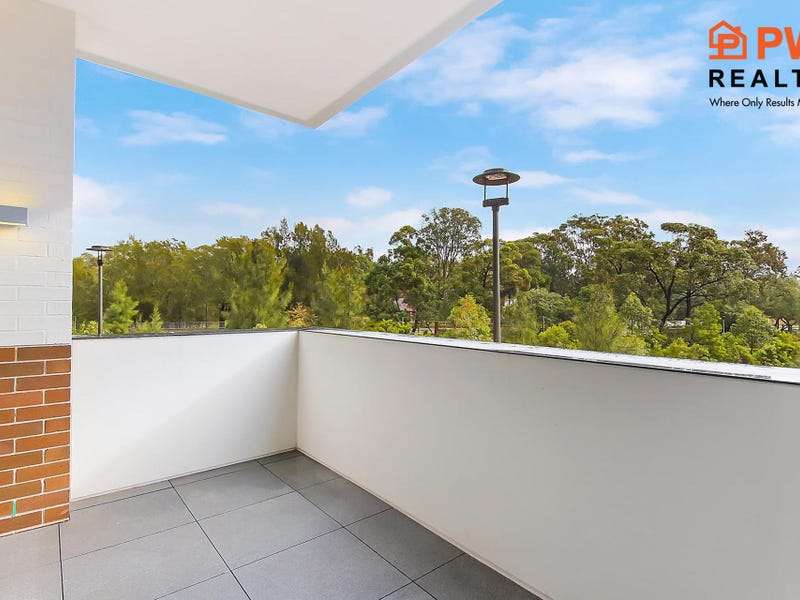 110/172 Ross Street, Forest Lodge, NSW 2037