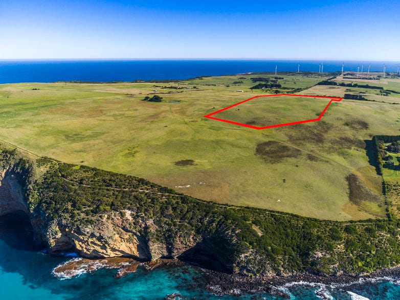 Lot 5, BLOWHOLES ROAD, Cape Bridgewater, Vic 3305