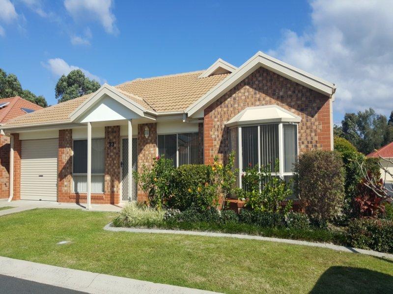 33/17 Walco Drive, Toormina, NSW 2452