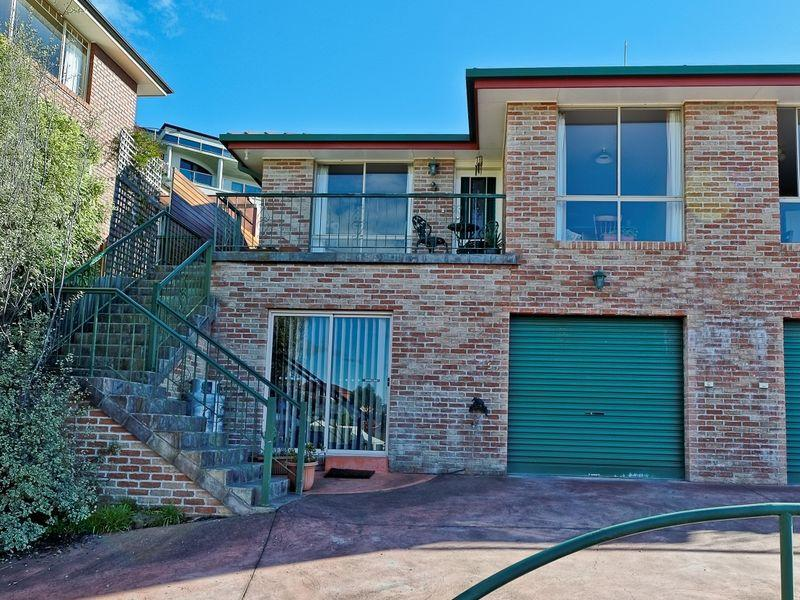 2/5 Fielding Drive, West Hobart, Tas 7000