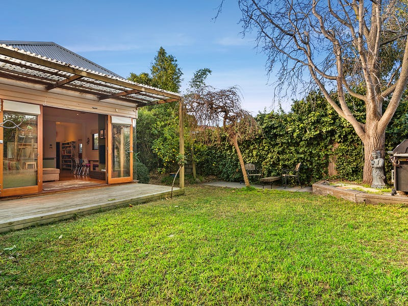 210 Westgarth Street, Northcote, Vic 3070