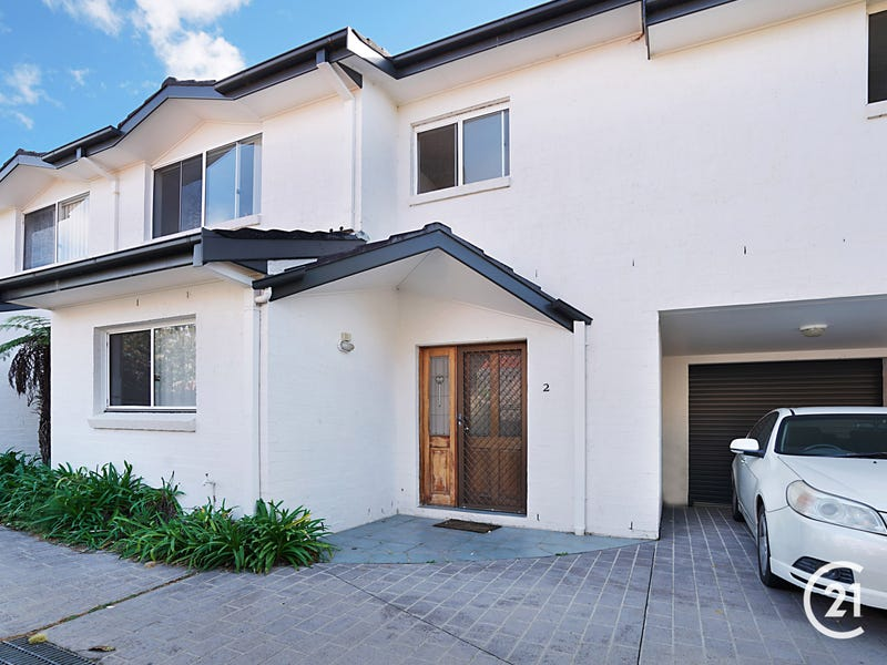 2/2 The Crescent, Blue Bay, NSW 2261