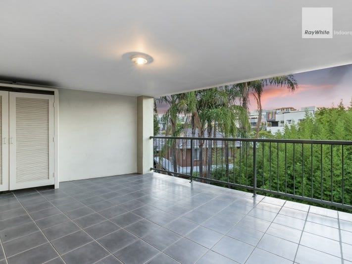 11/69 Coonan Street, Indooroopilly, Qld 4068