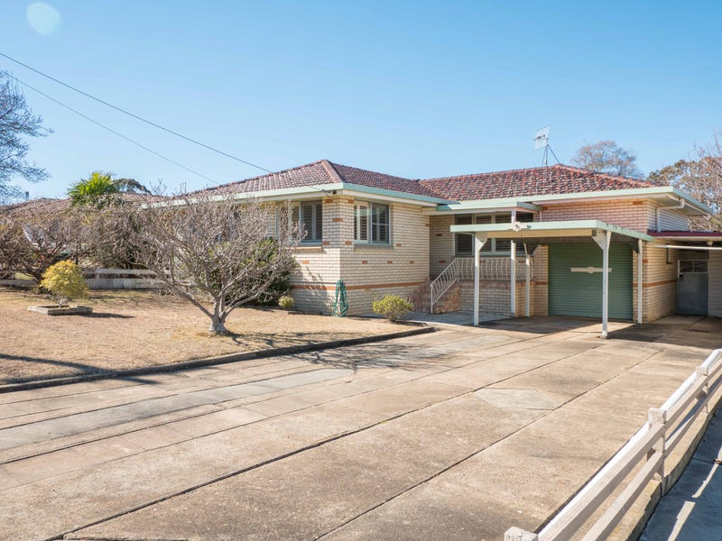 9 Arundel Drive, Armidale, NSW 2350