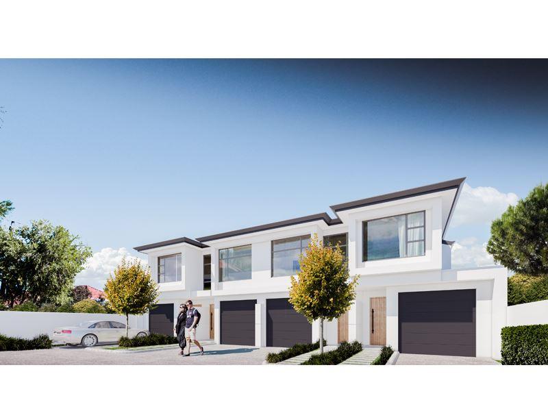 R2-R4 Allington Avenue, Marleston, SA 5033