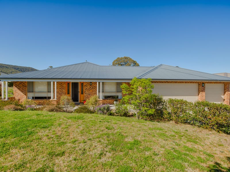 1 Fitzpatrick Place, Lithgow, NSW 2790