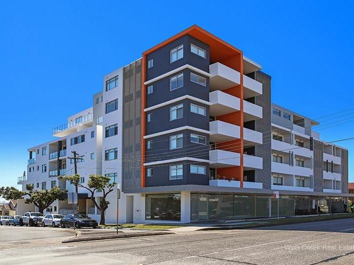 25/585-589 Canterbury Rd, Belmore, NSW 2192