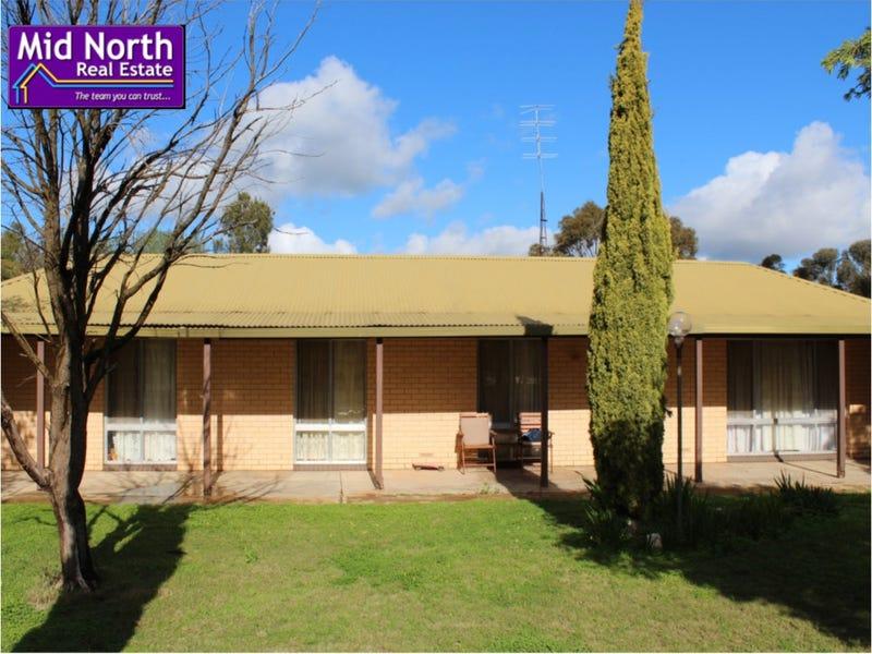 28 Guildford Street, Blyth, SA 5462