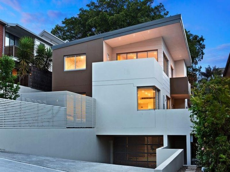 4/85 West Street, Balgowlah, NSW 2093