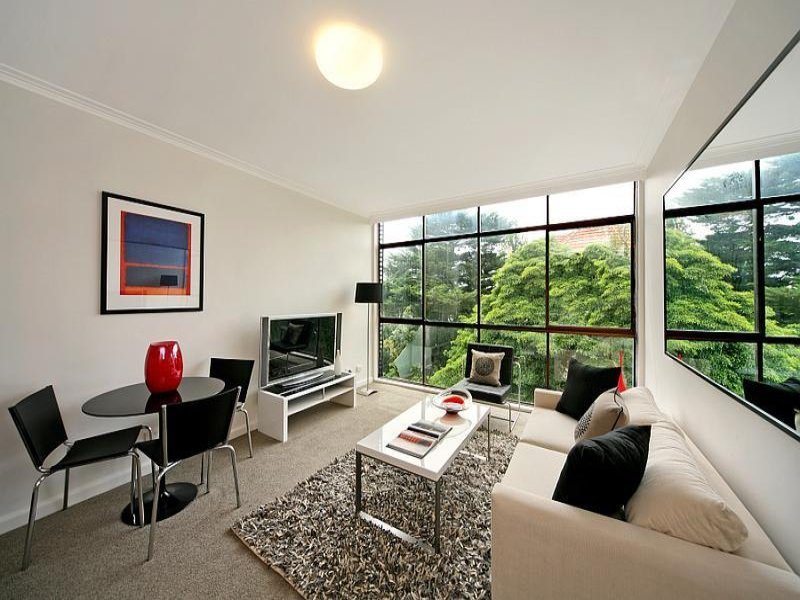 17/274 Domain Road, South Yarra, Vic 3141