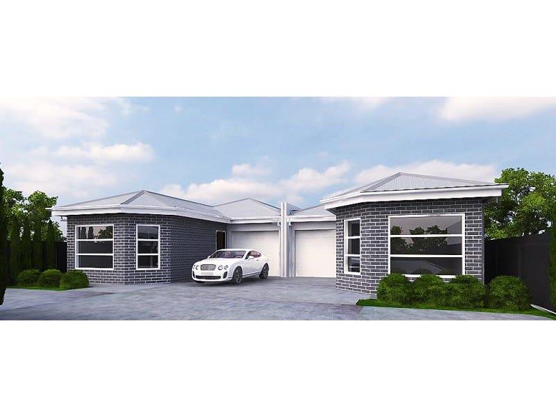 33B-33C Deloraine Road, Edwardstown, SA 5039