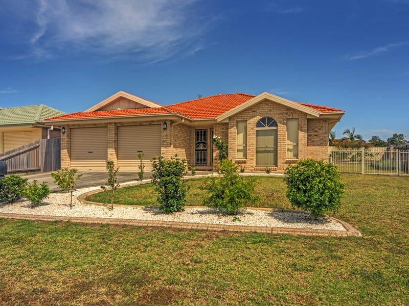 2 Balira Place, Worrigee, NSW 2540