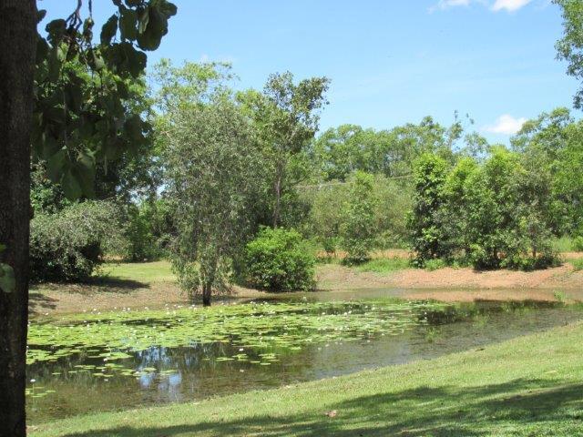210 Strickland Road, Adelaide River, NT 0846