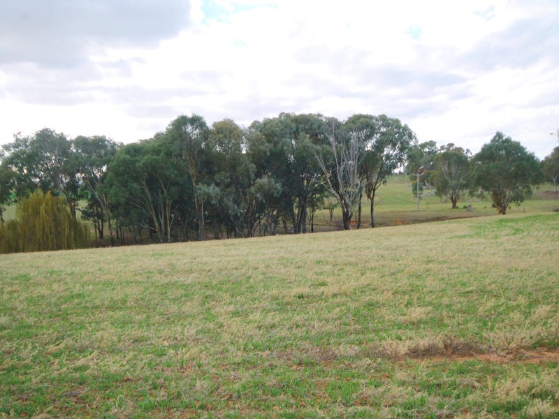 (Part) 373 Milvale Road, Young, NSW 2594