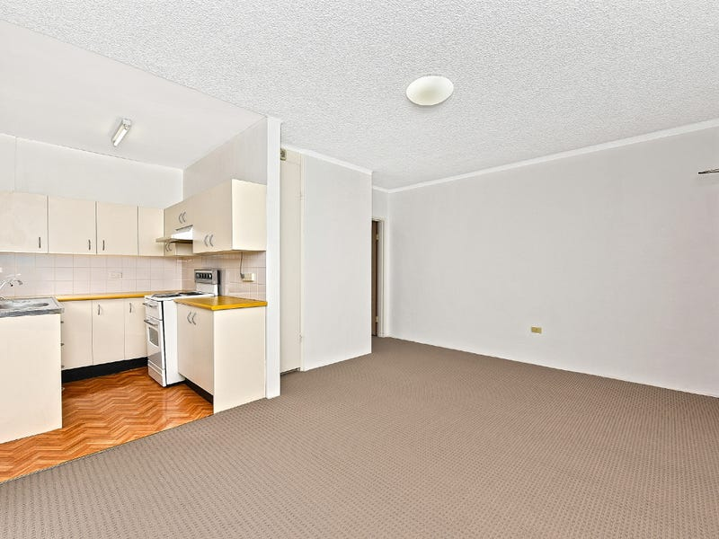 5/3 Isabel Street, Ryde, NSW 2112