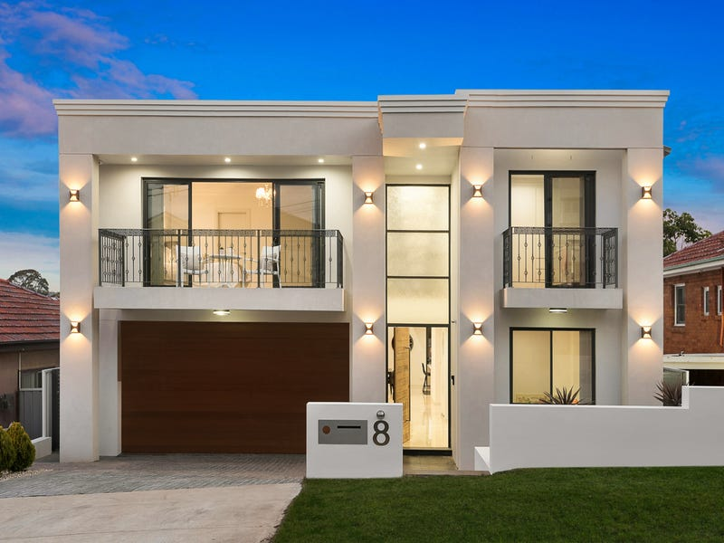 8 Lorna Avenue, Blakehurst, NSW 2221
