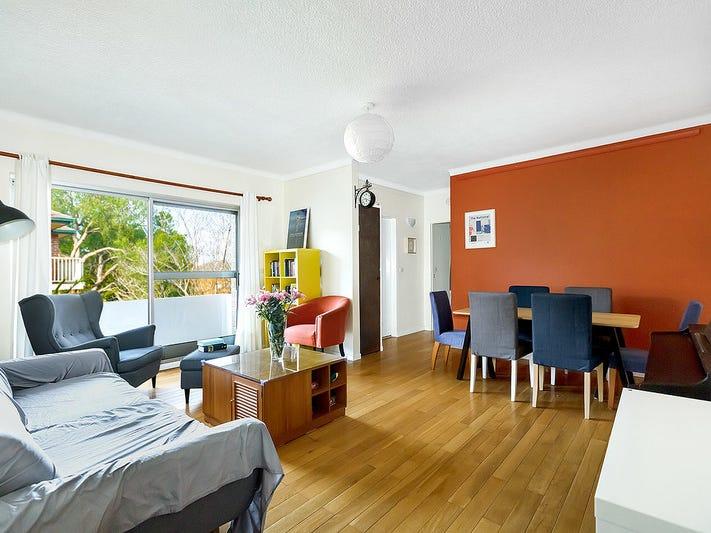 7/30-32 Terrace Road, Dulwich Hill, NSW 2203