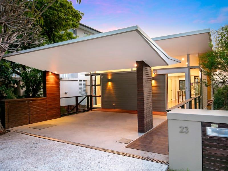 23 Francis Street, Fairlight, NSW 2094